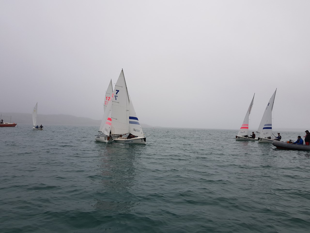 Sailing Schull 9.jpg