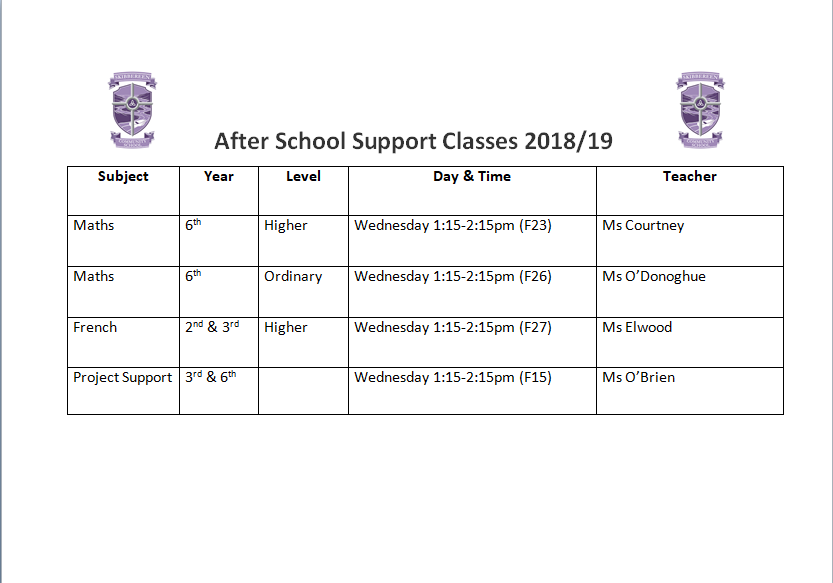 Support+Classes+2019.png