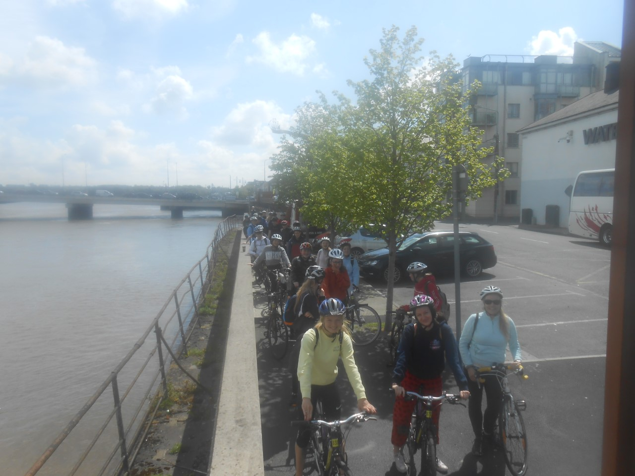 Waterford Greenway 2.jpg