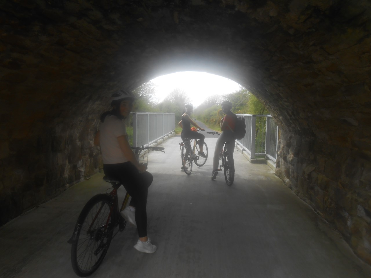 Waterford Greenway 4.jpg