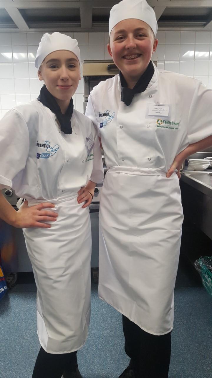 Apprentice Chef Final.jpg