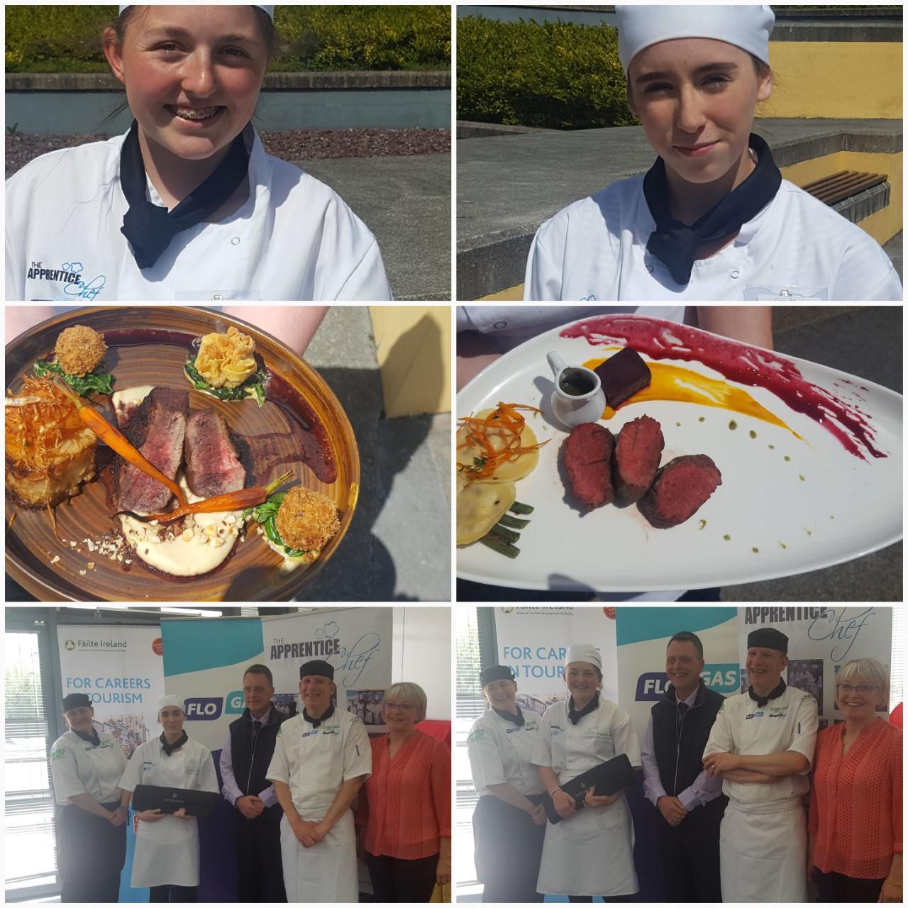 A Chef Final 3.jpg