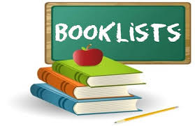 BOOK LISTS.jpg