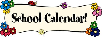 school calender.png