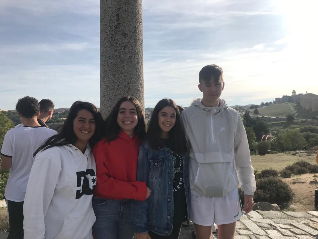 2019 Spain 8.jpg