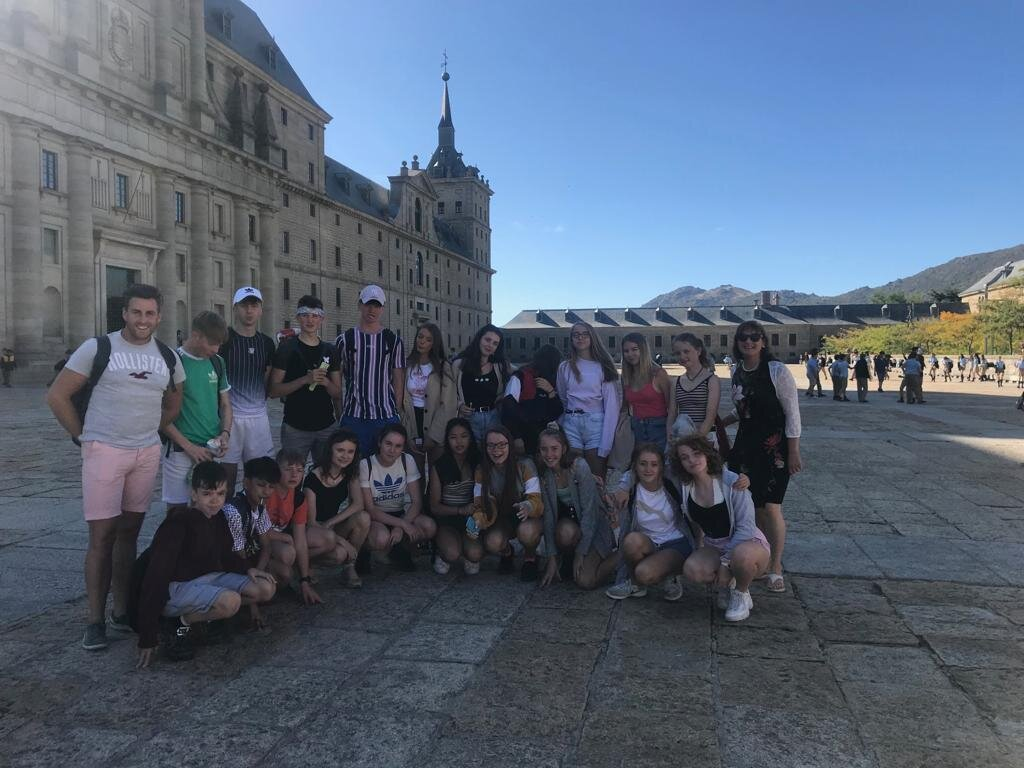2019 Spanish Exchange 17.jpg
