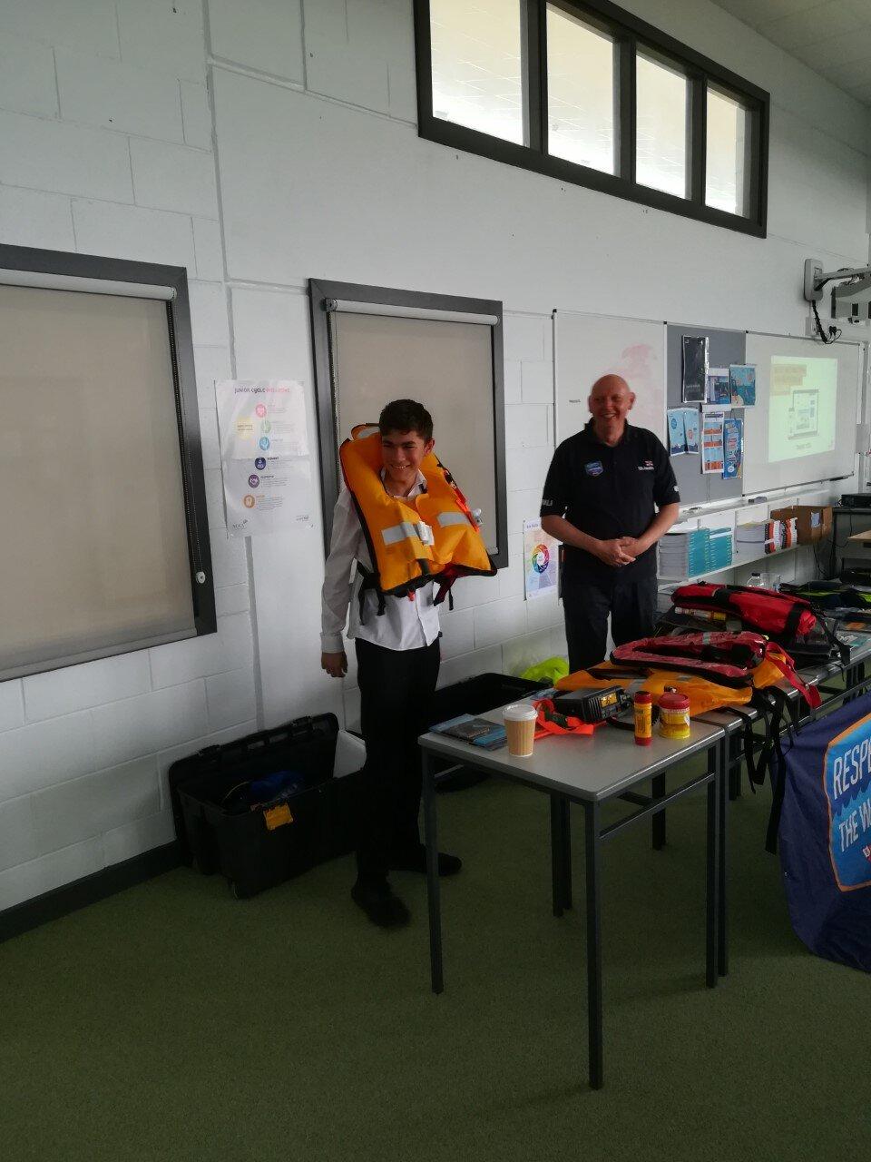 2019 Safety Week 20.jpg