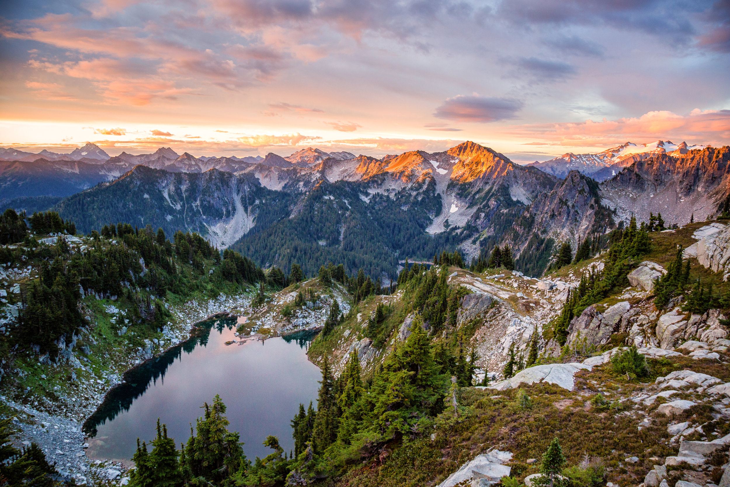Alpine Lakes.jpg