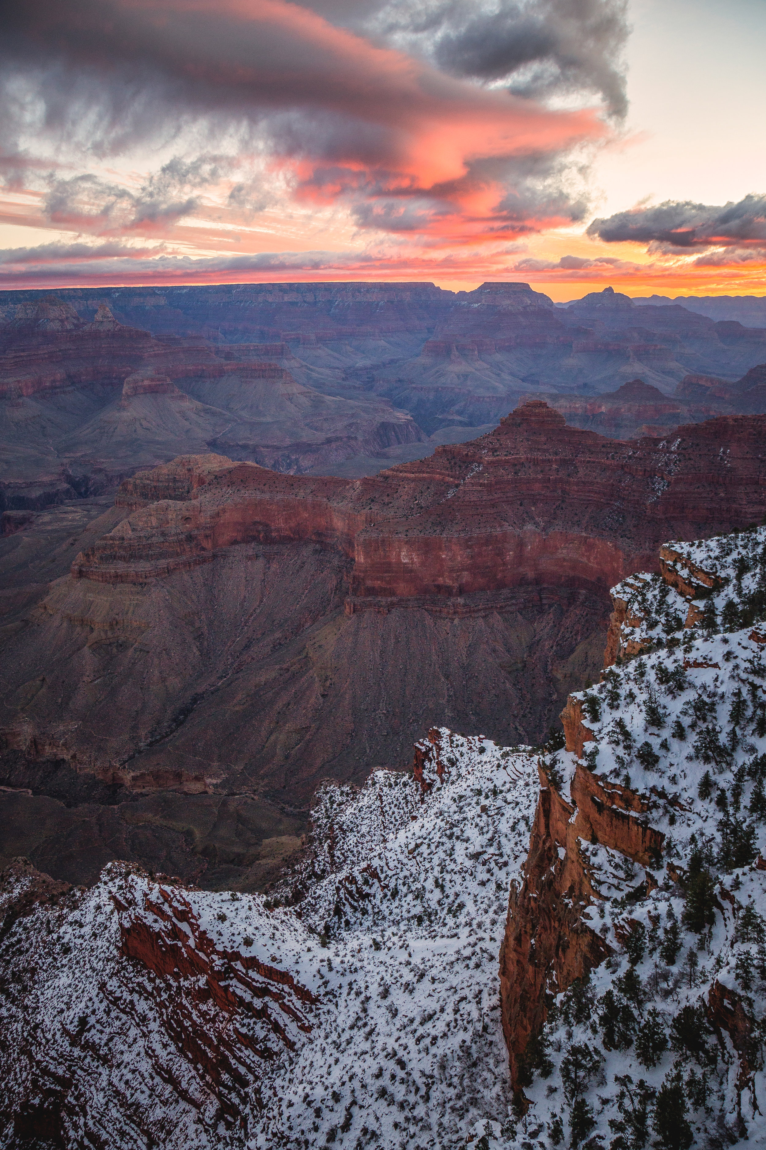 Grand Canyon Sunrise.jpg