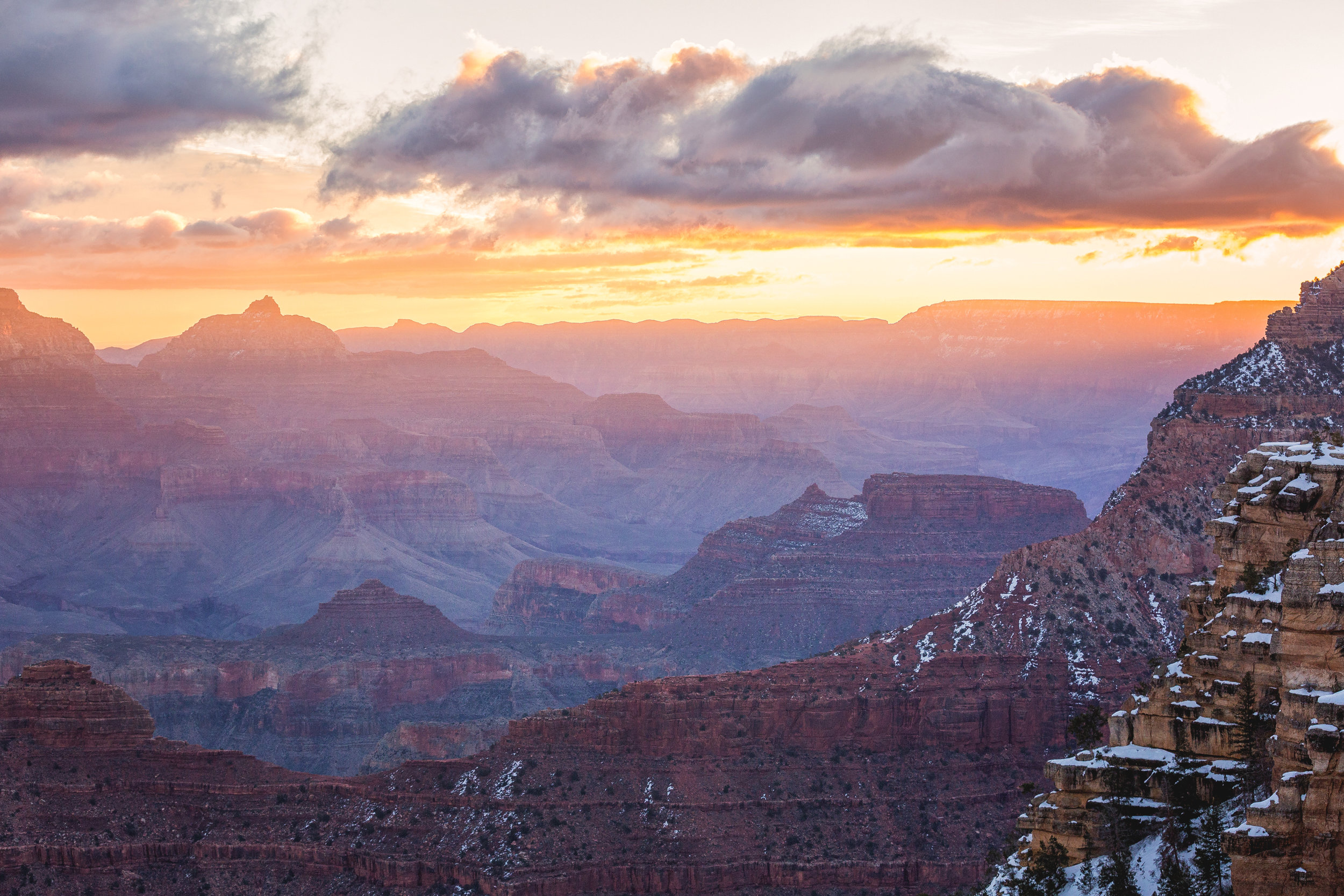 Grand Canyon Sunset 3.jpg
