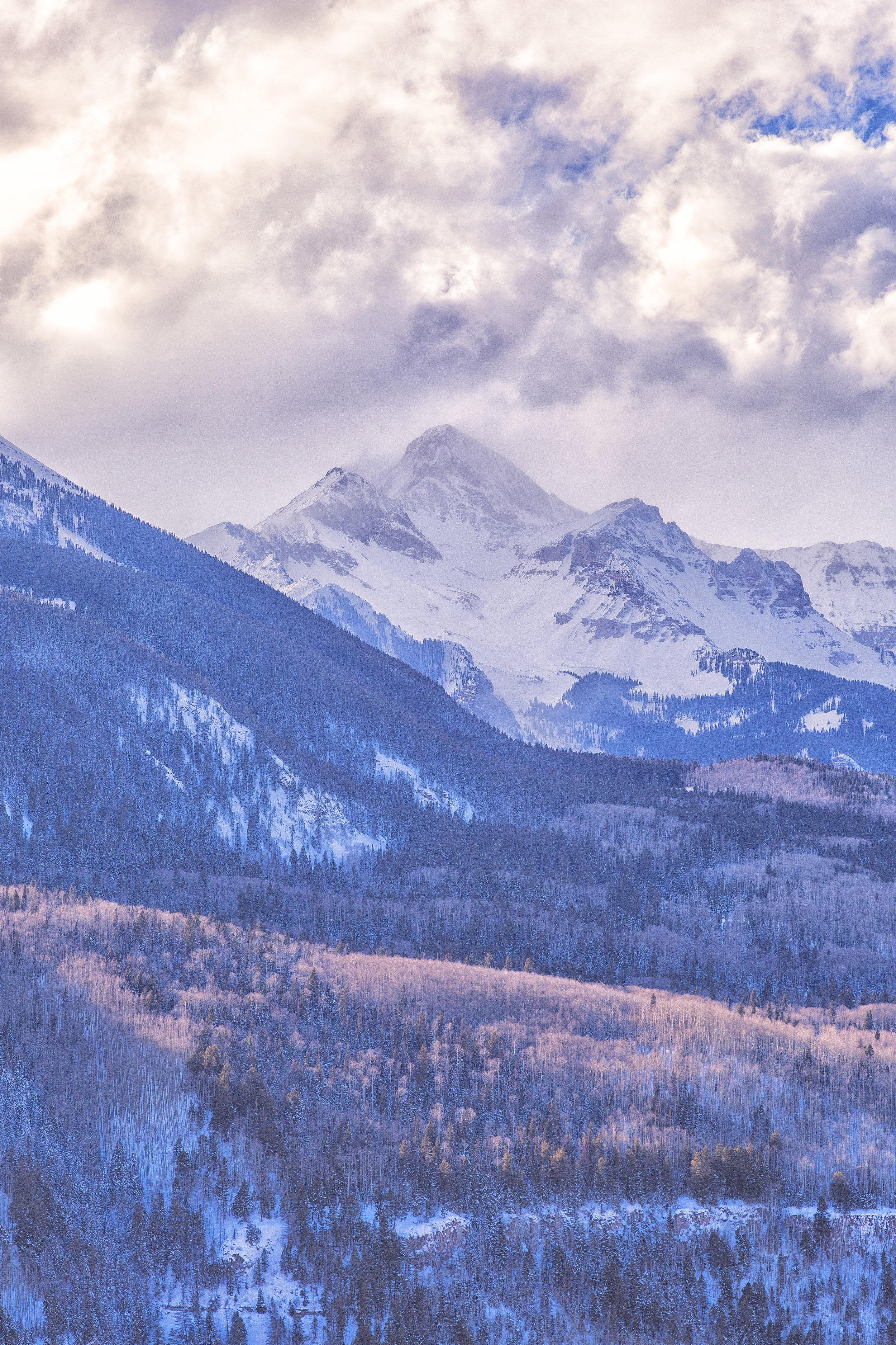 Colorado Telluride.jpg