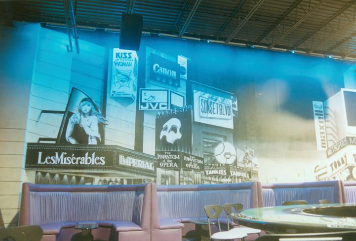Metropolis Marquees.jpg