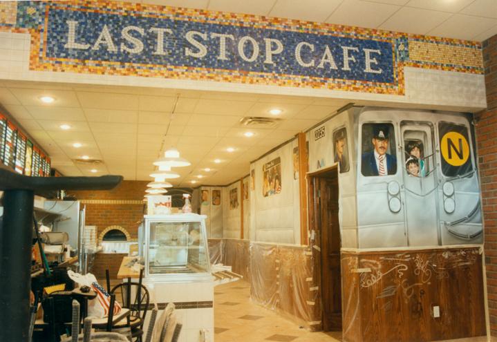 Last Stop Cafe3.jpg