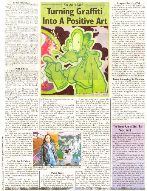 June 2004, p2