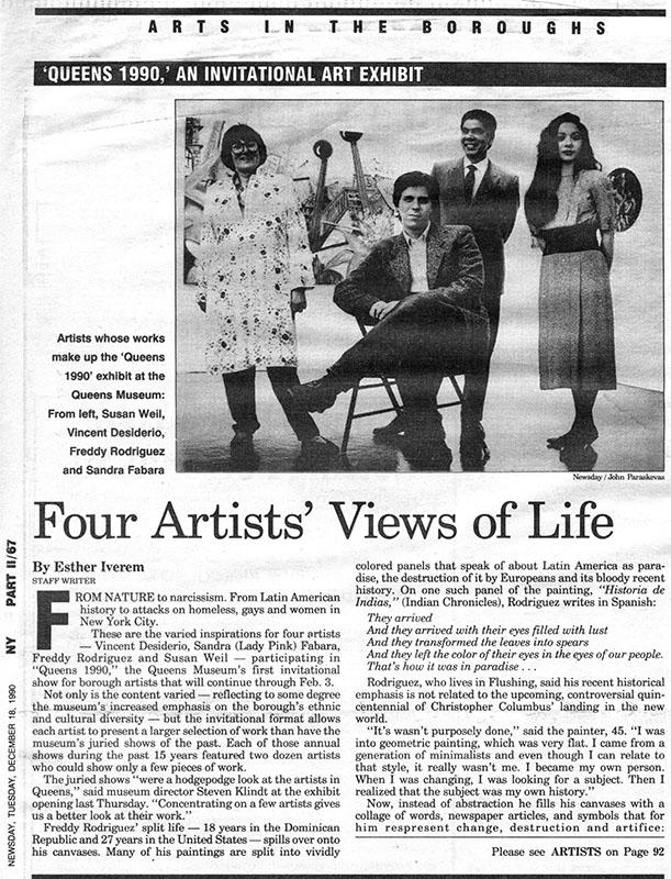 Dec 1990, p1