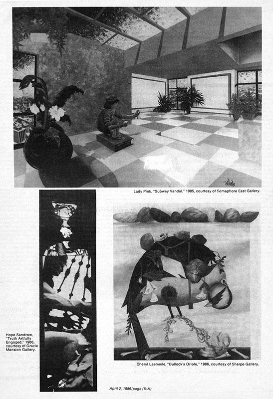 April 1986, p2