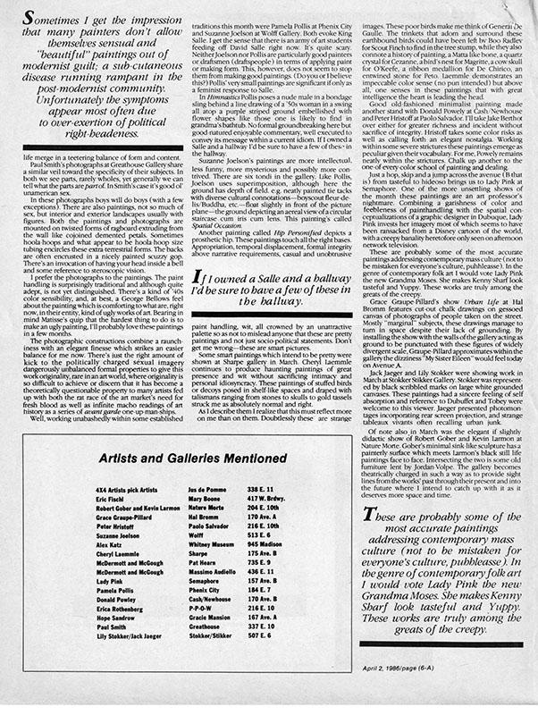 April 1986, p3