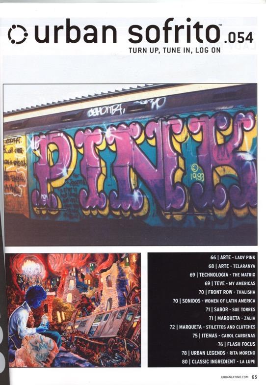 Nov. 2004, p1