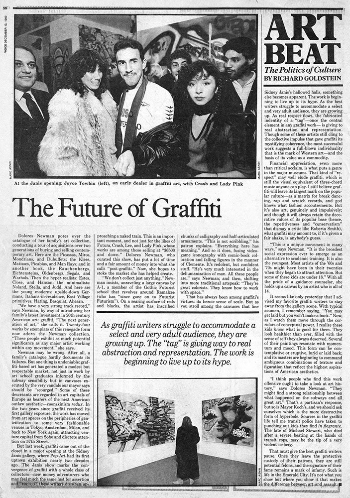 Dec. 1983