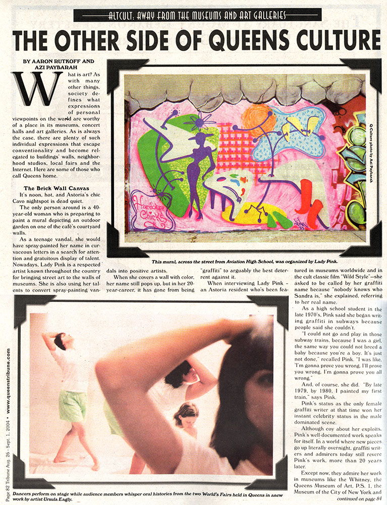 Aug. 2004, p1