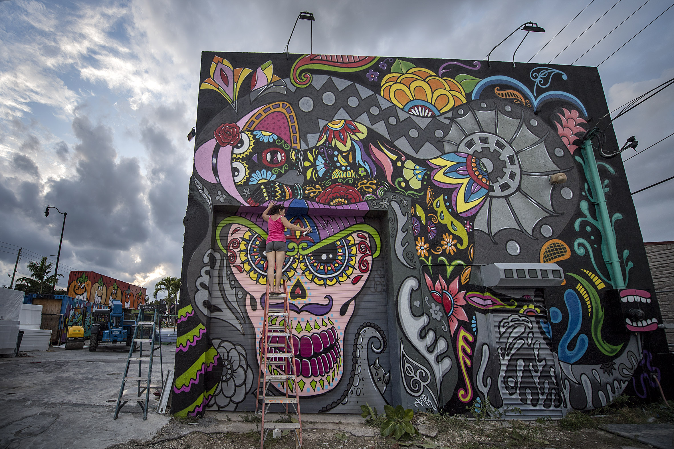 Wynwood2018-7561 copy 2.jpg