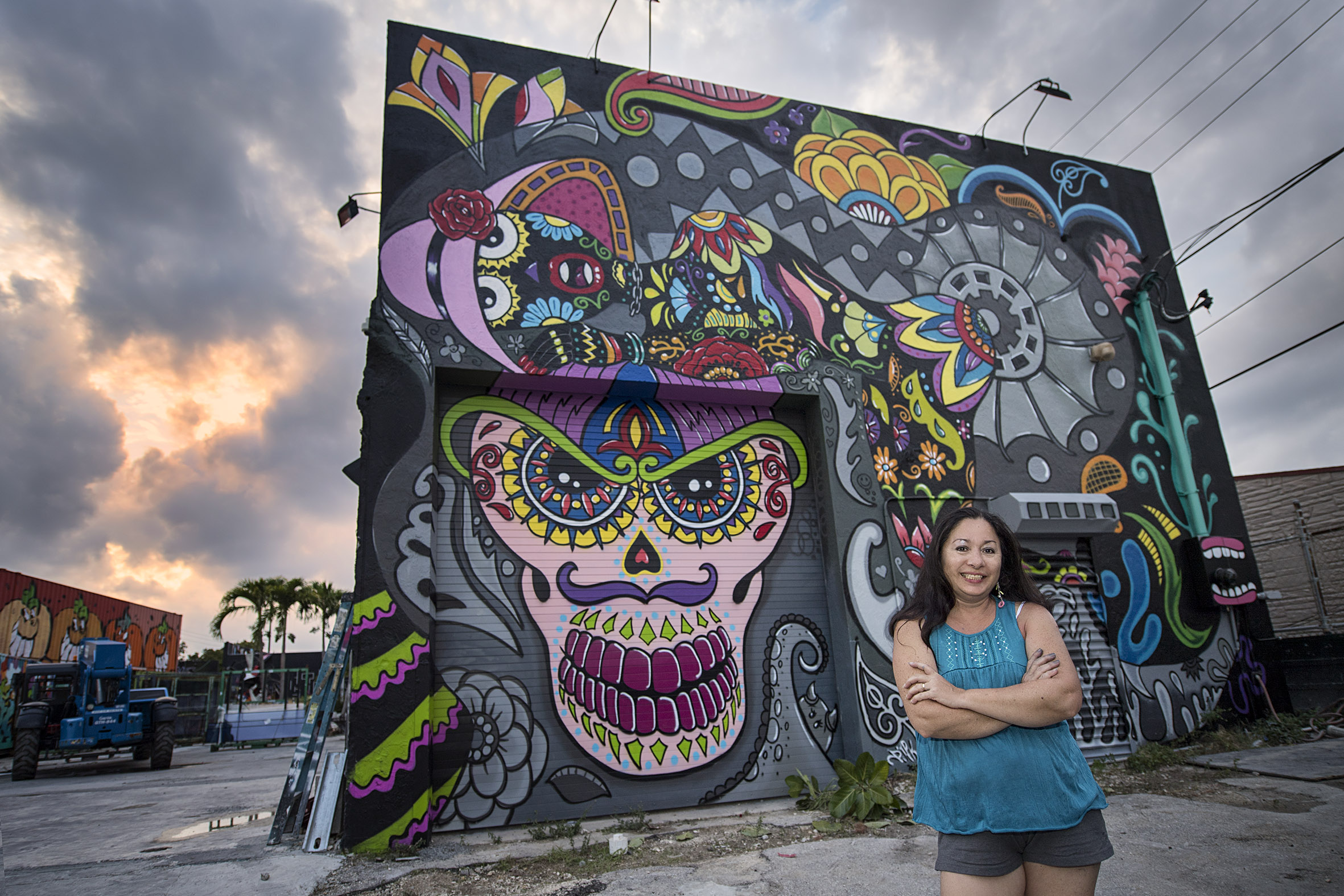 Wynwood2018-7644 copy.jpg