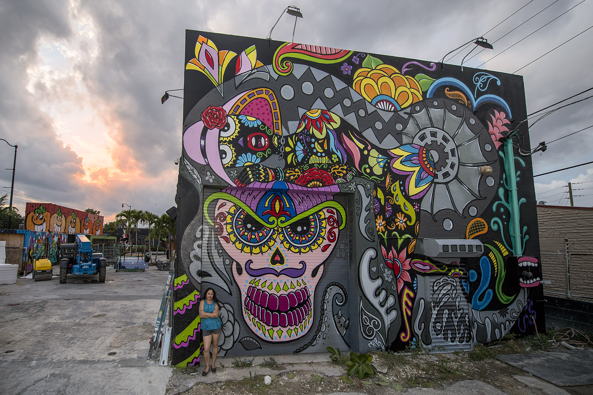 Wynwood2018-7707 copy 2.jpg