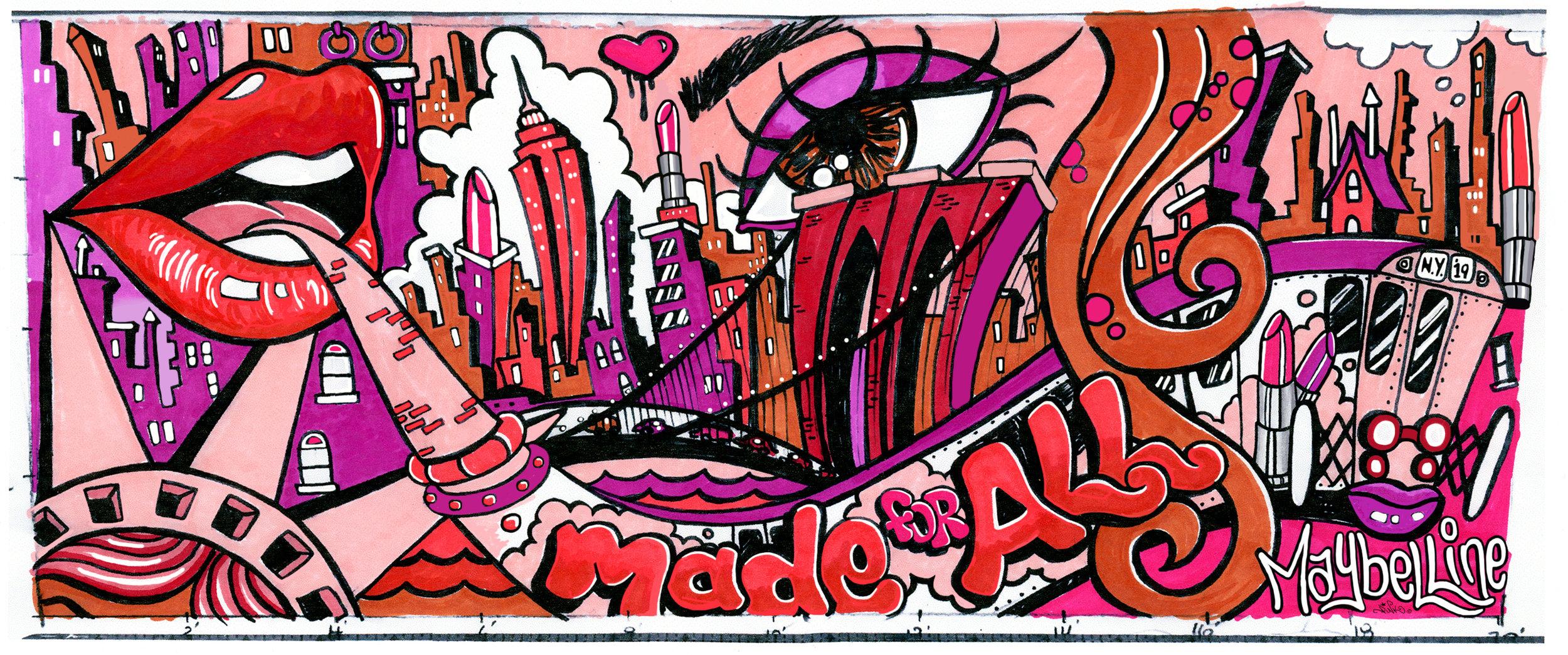 Maybelline5.jpg