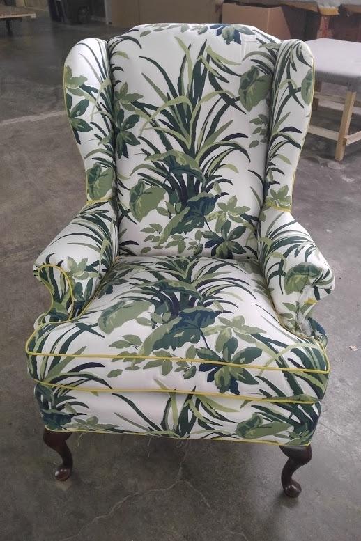 Image 04_Wingback Chair.jpg