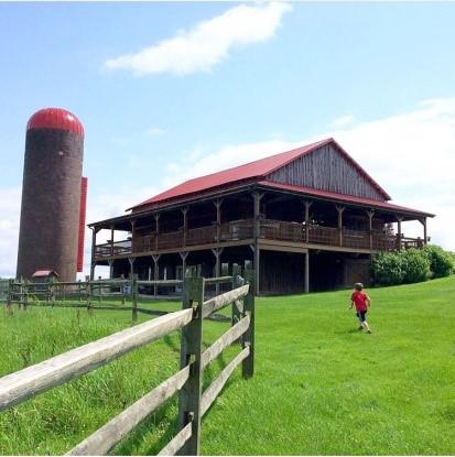 farmhouse.jpg