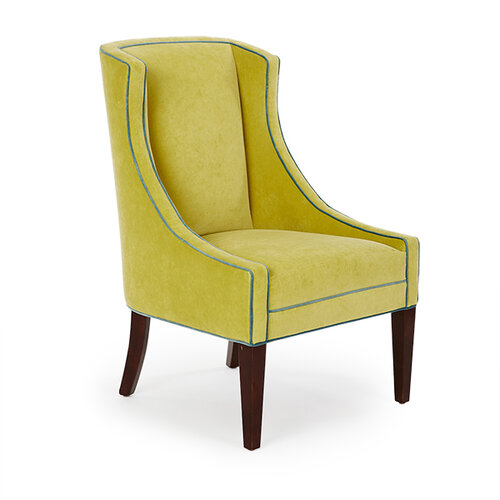 Lance-Chair-Banks-Quince-2.jpg