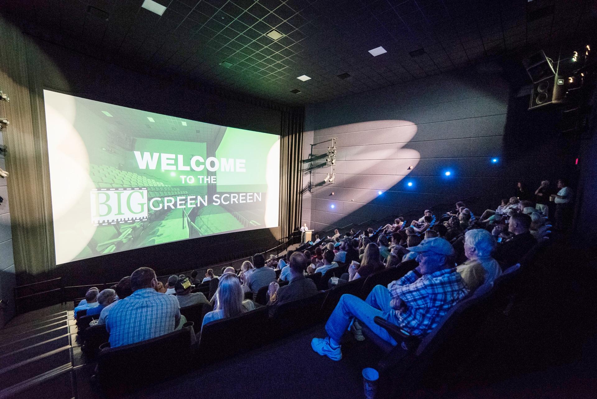 MovieGroups