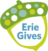 Erie_Gives.png