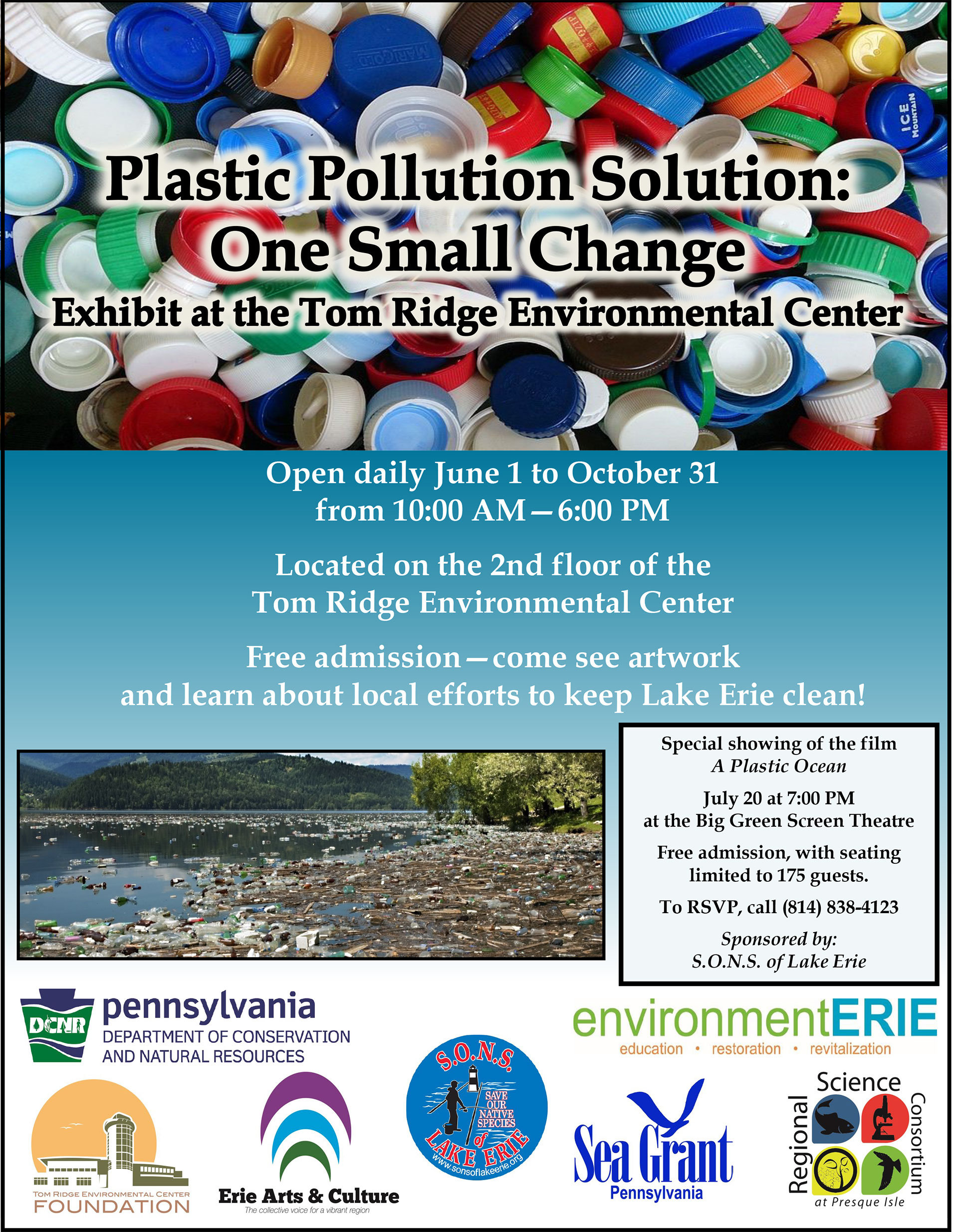 Pollution Exhibit Poster Edition 4.jpg