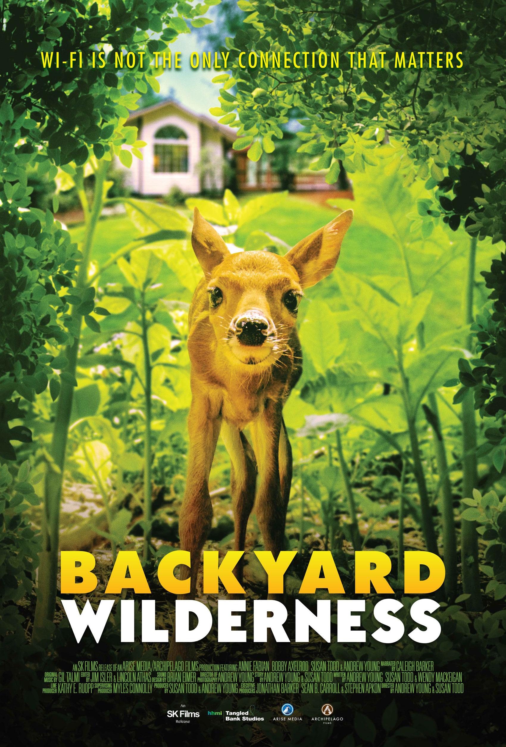 Backyard-Wilderness_Poster-2D_9-Jan-2018_LR.jpg