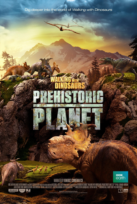 Prehistoric_2D_27x40.jpg