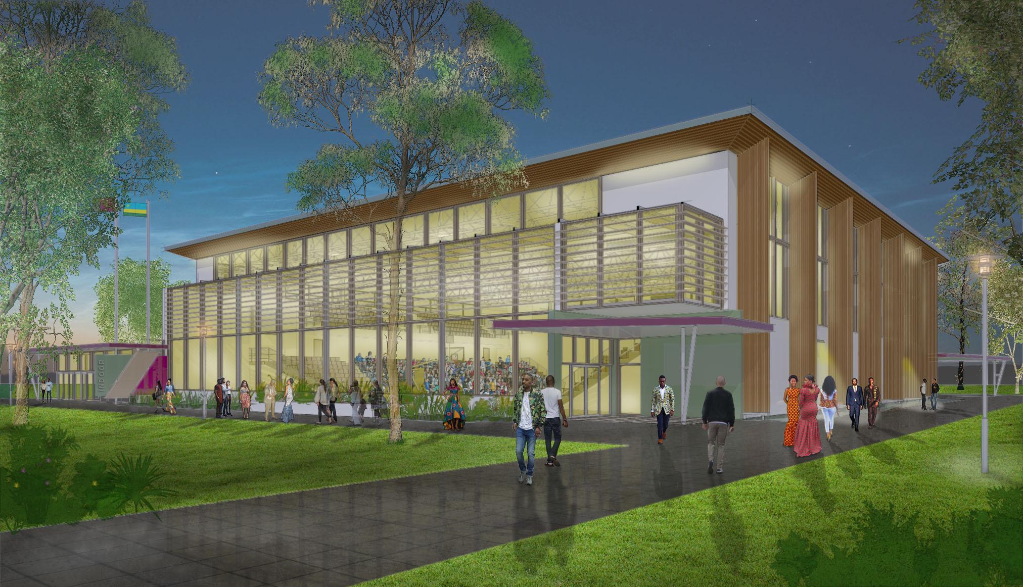 2107-1 Extnl NW Hall.jpg