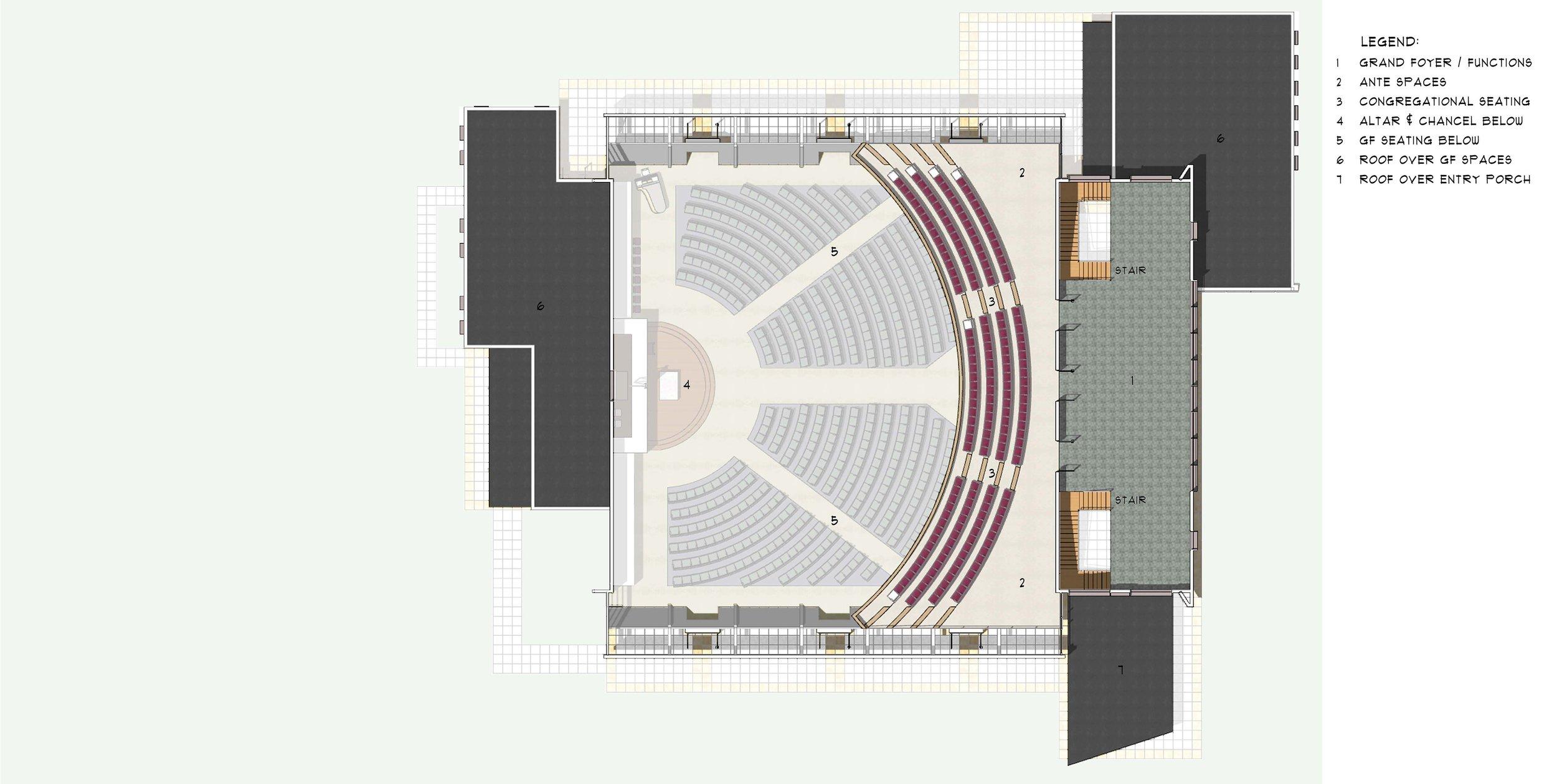 EC FF Plan Pict-1.jpg