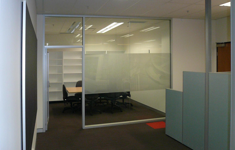 5_Meeting_Room.jpg