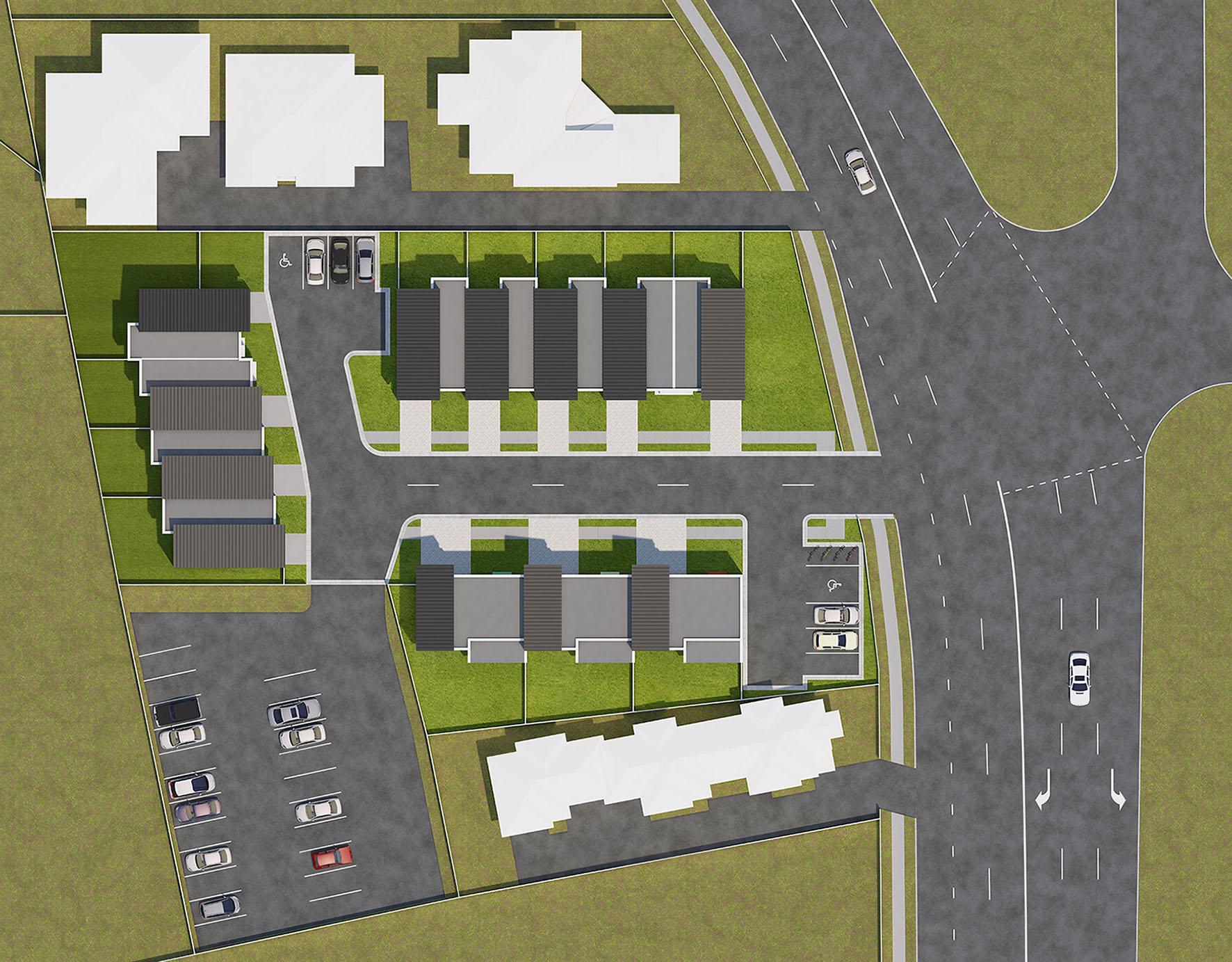 5_Roof Site Plan.jpg