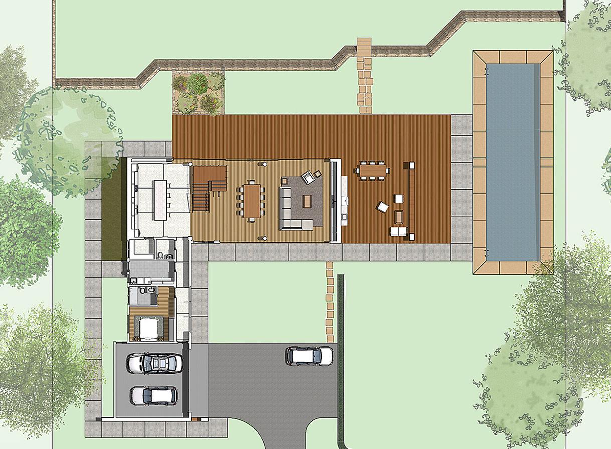 6_Nyman GF Plan.jpg