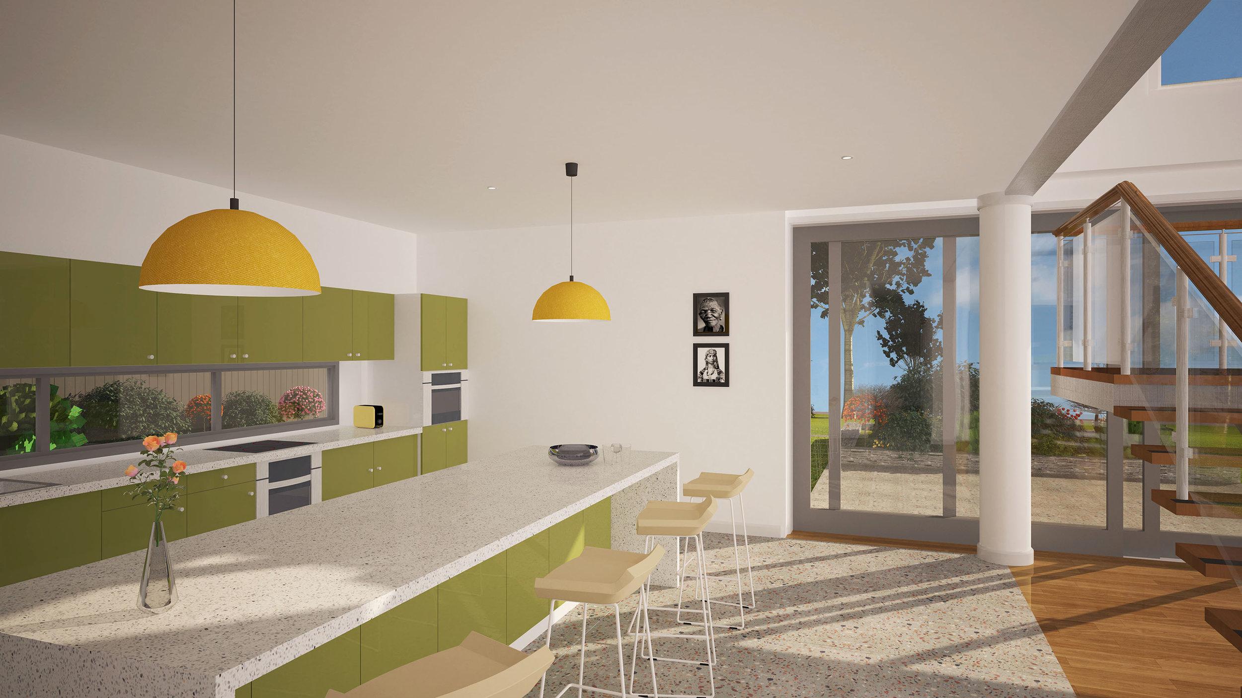 02 Kitchen Vray.jpg