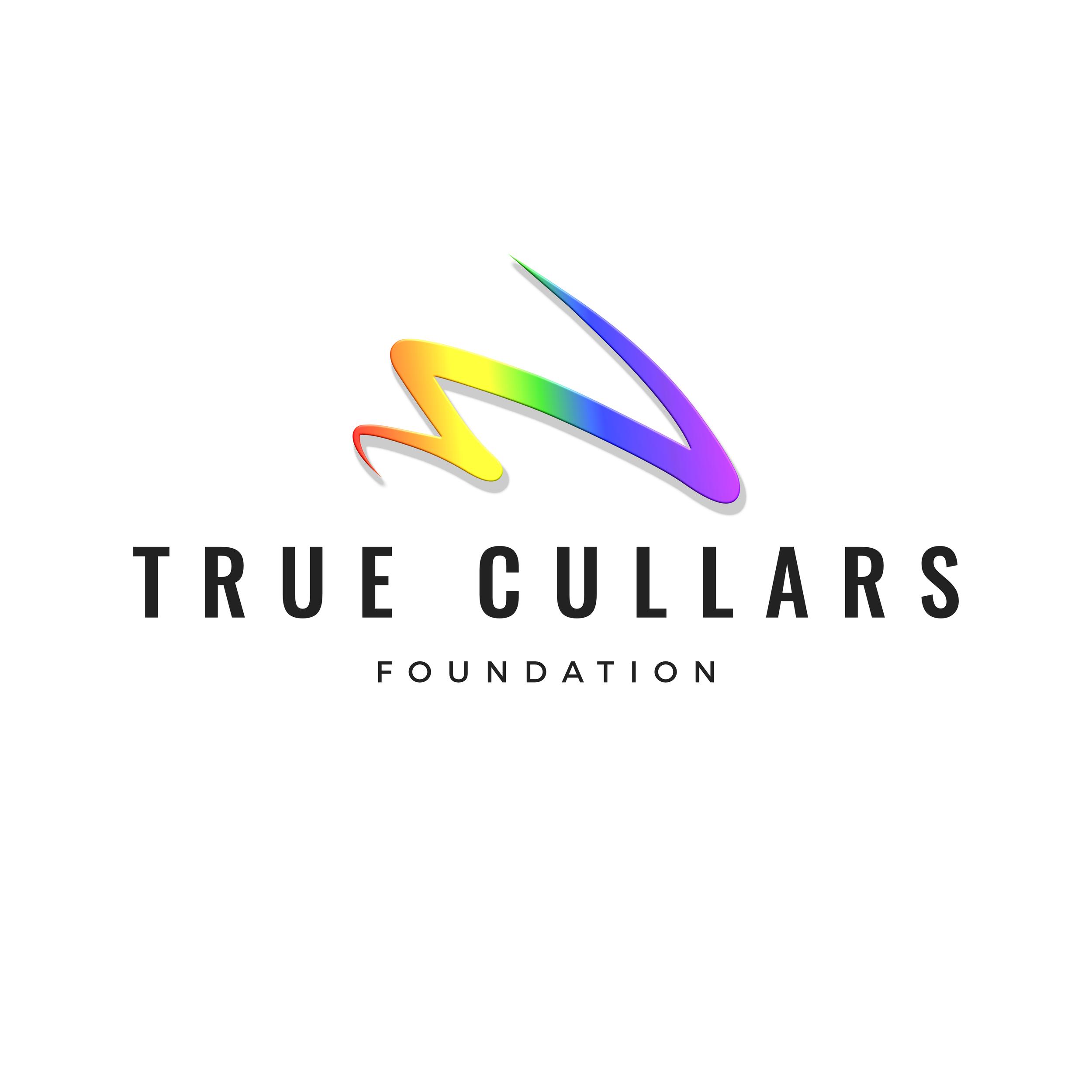 True Cullars TJ Logo.png