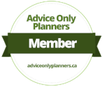 Advice-Only-Planner-Badge.png