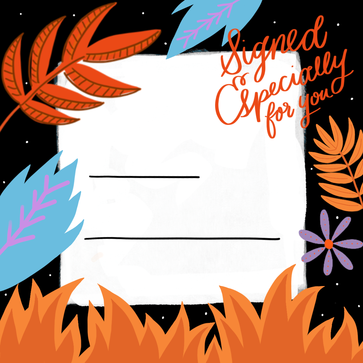 When-We-Set-The-Dark-On-Fire-Bookplate-Sticker.png