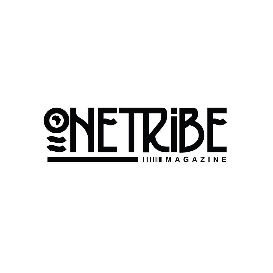 One Tribe Magazine Logo.jpg