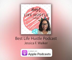Best Life Hustle.png