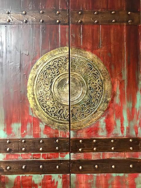 Chinese Doors.jpg