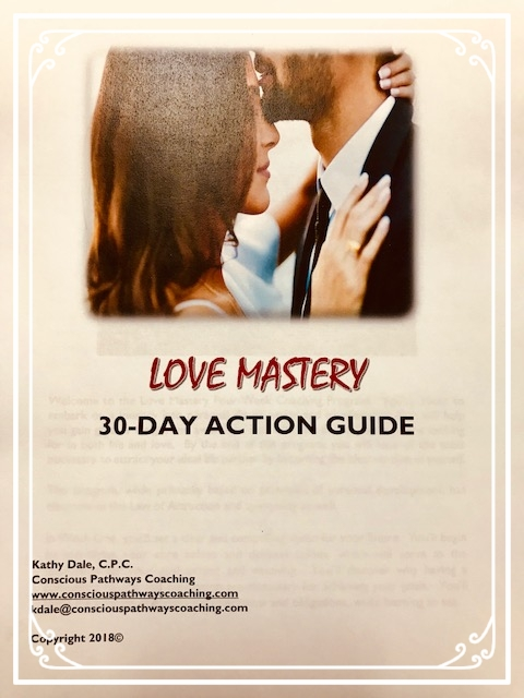 Love Mastery Action Guide Picture.jpg