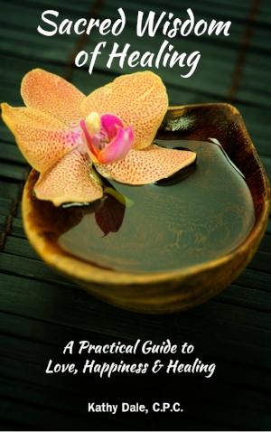 Book Cover Design 10.jpg